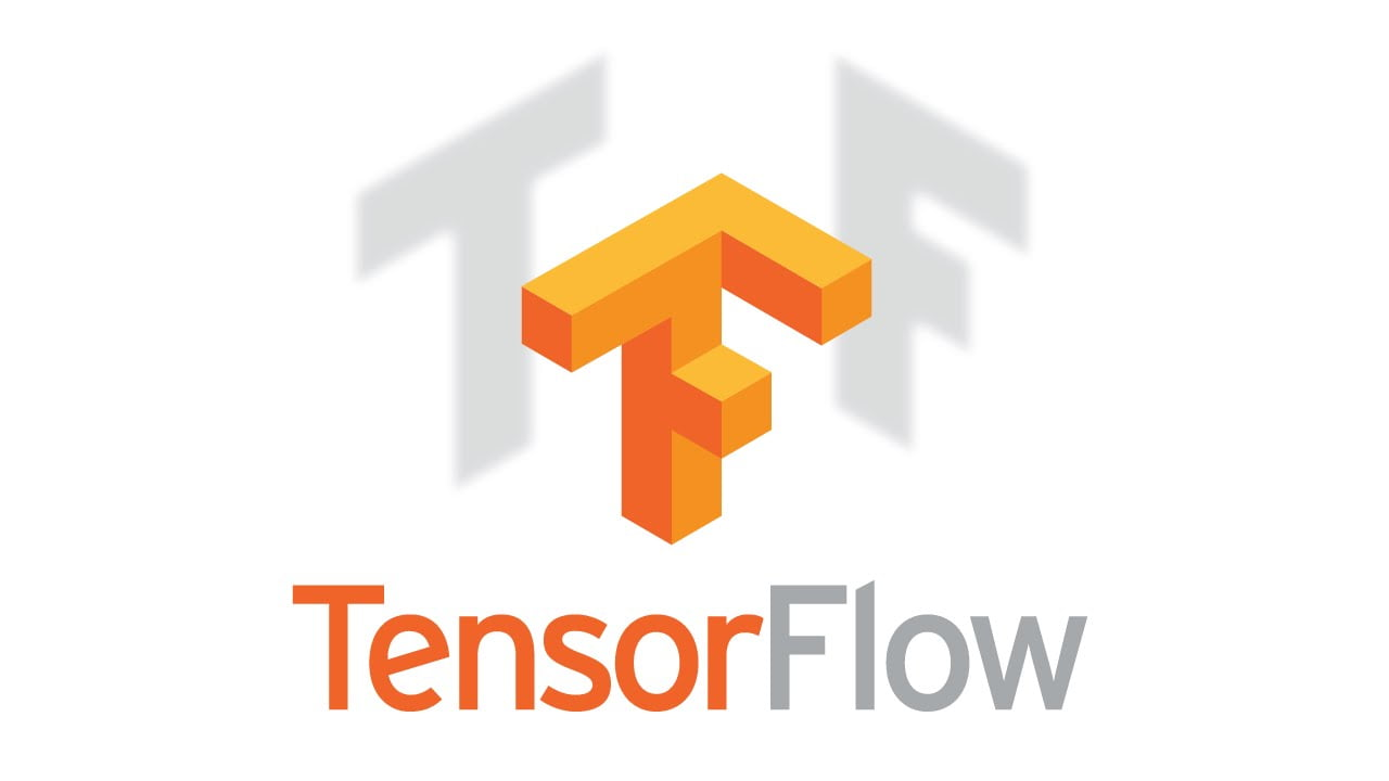 Instalacja środowiska do Tensorflow z GPU w Python 3 i virtualenv