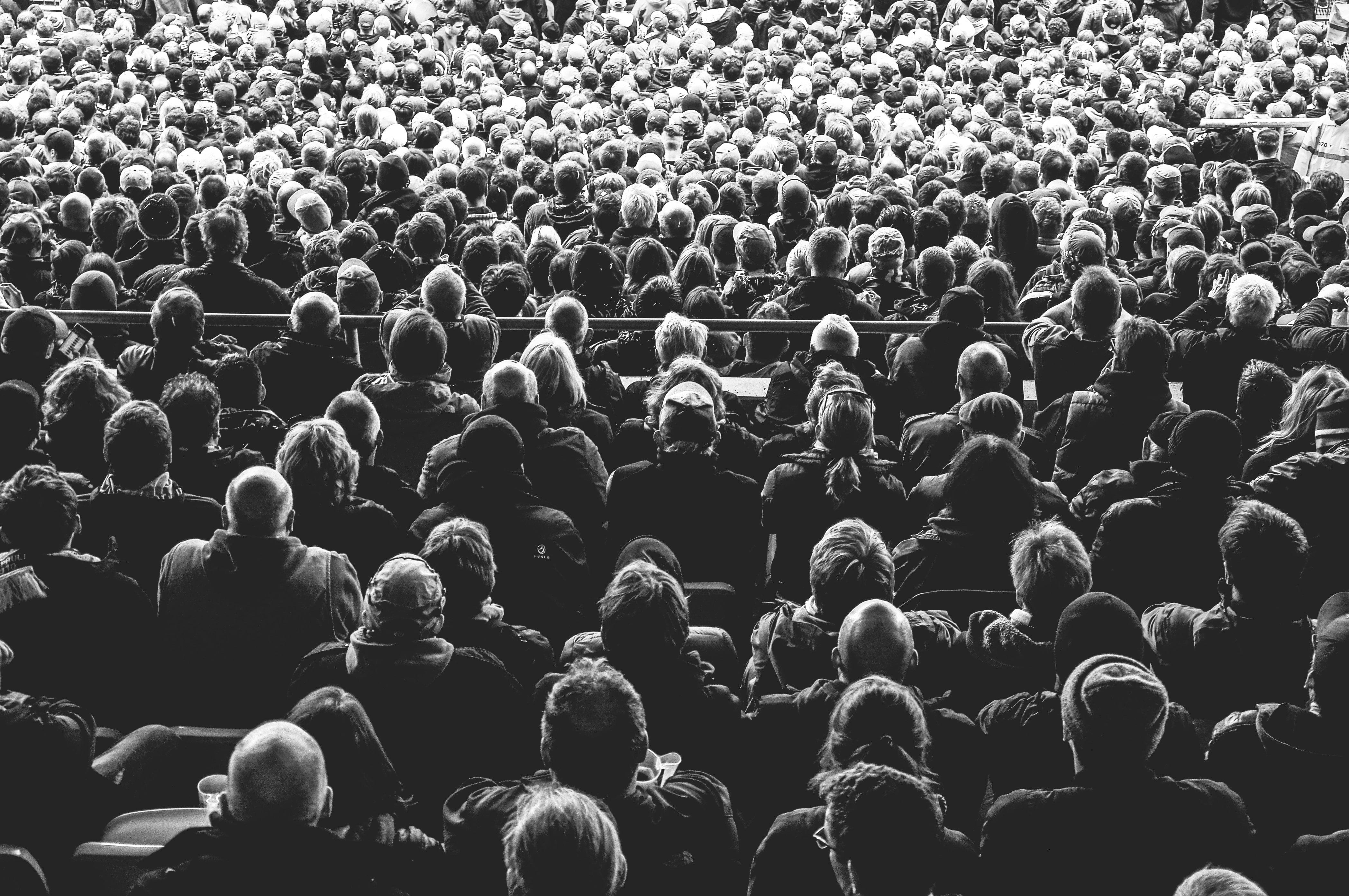 Podsumowanie konferencji pydata@warsaw 2017