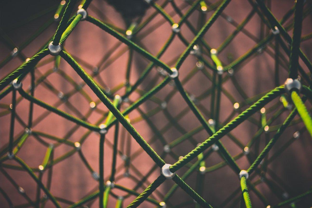 Wielowarstwowa sieć neuronowa w Pytorch – klasyfikacja obrazów CIFAR-10